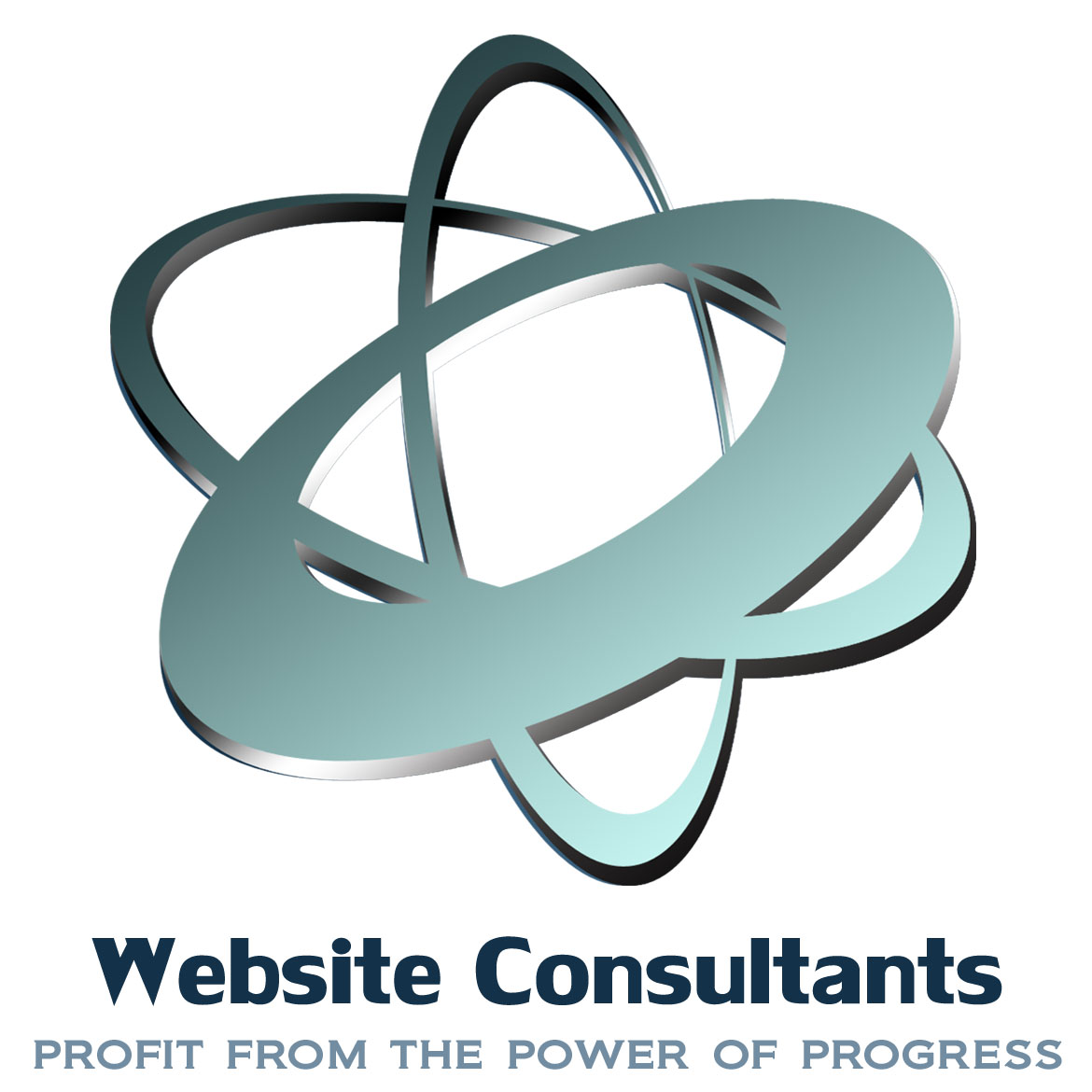 Webpro - Website Marketing Consultants Hawaii